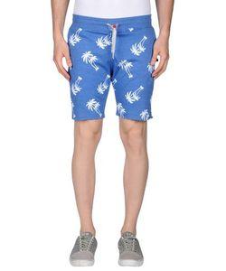 Sweet Pants | Бермуды