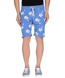 Sweet Pants   Бермуды