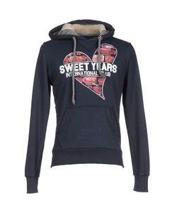 Sweet Years Jeans   Толстовка