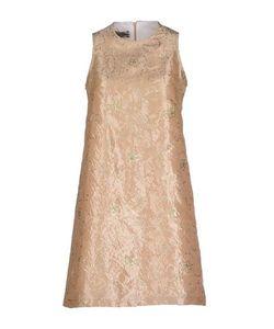 Antonello Serio | Короткое Платье