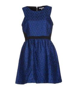 Lucy Paris | Короткое Платье