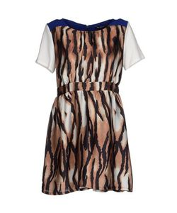Artigli | Короткое Платье