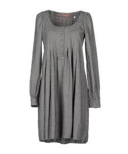 EMPRESA | Короткое Платье