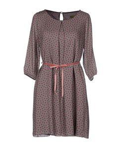 Easy | Короткое Платье