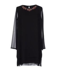Nvl | Короткое Платье