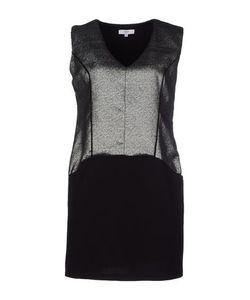 Suncoo | Короткое Платье