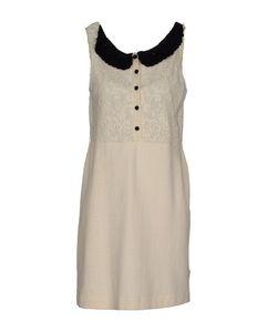 Fracomina | Короткое Платье