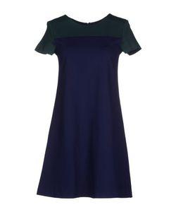 Vintage 55 | Короткое Платье