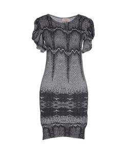 Akè | Короткое Платье