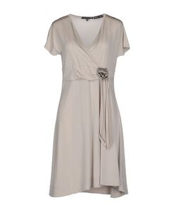 Giallo | Короткое Платье