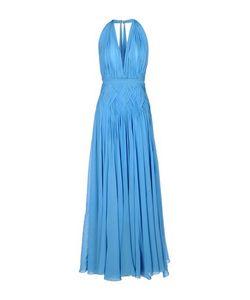 Valentino Couture   Длинное Платье