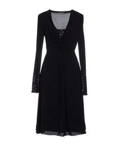 Giallo | Платье До Колена