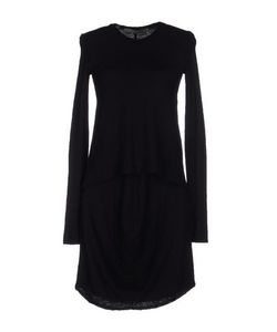 Superfine | Короткое Платье