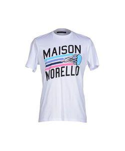 Frankie Morello | Футболка