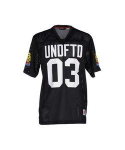 Undefeated | Футболка
