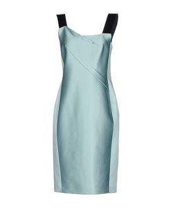 Roland Mouret | Платье До Колена