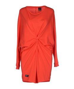 Ucon | Короткое Платье