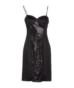 Ethne | Короткое Платье