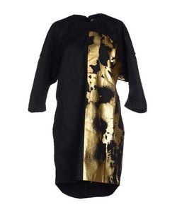 Jena.Theo | Короткое Платье