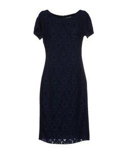 Nine | Платье До Колена