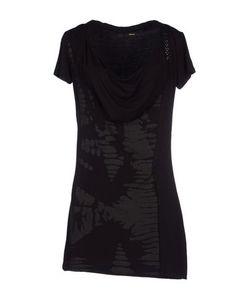 Dek'Her | Короткое Платье