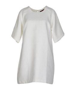Motel | Короткое Платье
