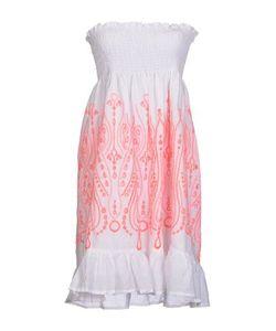BONBON | Короткое Платье