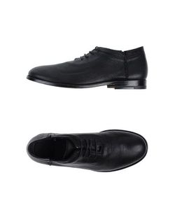 Rg | Обувь На Шнурках