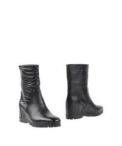 Alberto Gozzi | Полусапоги И Высокие Ботинки