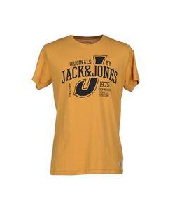 Originals By Jack & Jones | Футболка