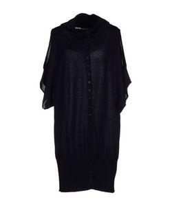 Stagni47 | Короткое Платье
