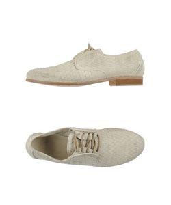 Aketohn | Обувь На Шнурках