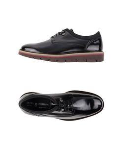 Antica Cuoieria | Обувь На Шнурках