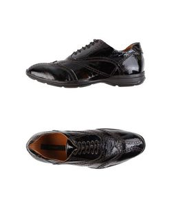 Début | Обувь На Шнурках