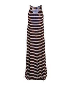 Jean Paul Gaultier Soleil | Длинное Платье