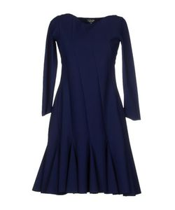 La Petite Robe Di Chiara Boni   Короткое Платье