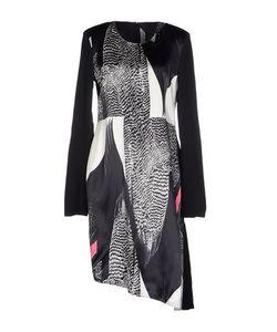 Reed Krakoff | Платье До Колена
