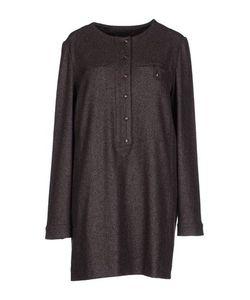 Malo | Короткое Платье