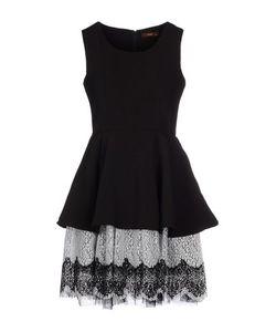 SOMA | Короткое Платье