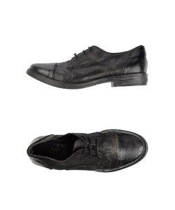 Otö   Обувь На Шнурках