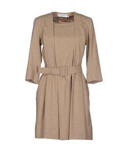 Jc De Castelbajac | Короткое Платье
