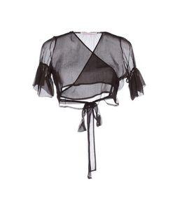 Shirt Passion | Болеро