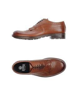 Enrico Fantini | Обувь На Шнурках
