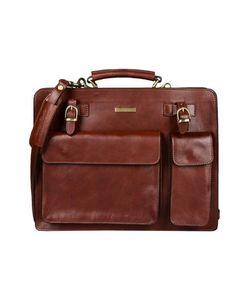 Tuscany Leather | Деловые Сумки