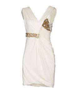Pinko Wedding | Короткое Платье