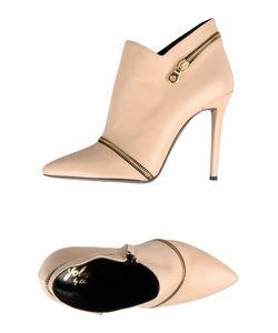 Jolie By Edward Spiers | Ботинки