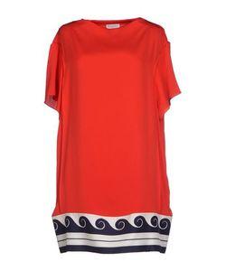 Vionnet | Короткое Платье