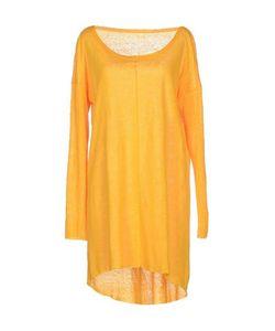 Osklen | Короткое Платье