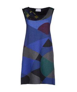 .GIULIA MARANI | Короткое Платье