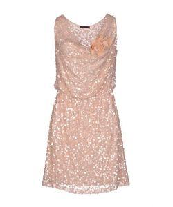 Angelina   Короткое Платье